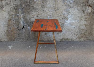 Stůl EPOX