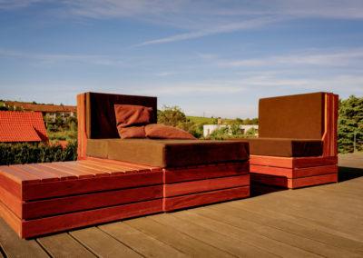 Paletky | recyklovaný nábytek z palet | Ukume Mahagony Web 1200 3 | nábytek na míru