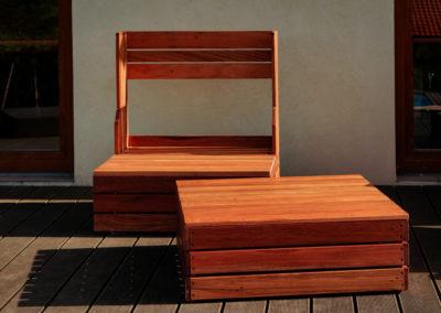 Paletky | recyklovaný nábytek z palet | Ukume Mahagony Web 1200 6 | nábytek na míru